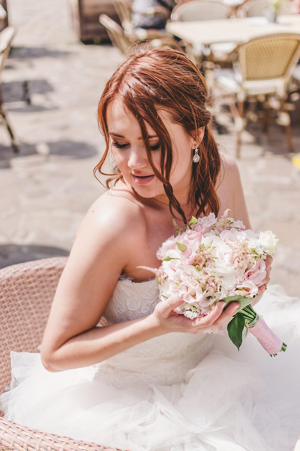 свадебный фотограф в чехии